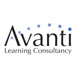 Avanti Learning Consultancy